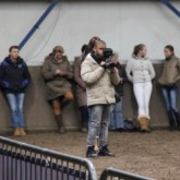 Maxime-van-der-Vlist-Reserve -Brabants-Kampioen-2014-1