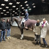 Maxime-van-der-Vlist-Reserve -Brabants-Kampioen-2014-2