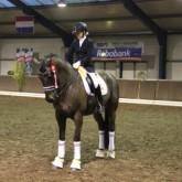 Maxime-van-der-Vlist-Reserve -Brabants-Kampioen-2014-4