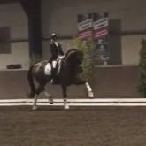 Maxime-van-der-Vlist-Reserve -Brabants-Kampioen-2014-5