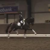 Maxime-van-der-Vlist-Reserve -Brabants-Kampioen-2014-6