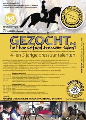 Maxime-van-der-Vlist-Bailey-Horsefood-0