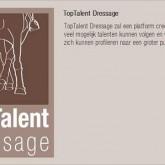 Maxime-van-der-Vlist-Bailey-TopTalent-Dressage