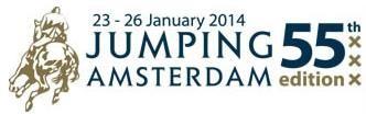 Maxime-van-der-Vlist-Bailey-jumpingamsterdam