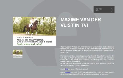 Maxime-van-der-Vlist-Bailey-nakomeling-Negro-77