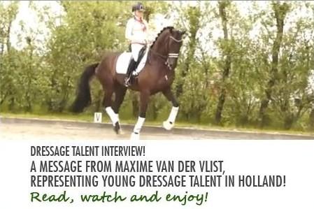 Maxime-van-der-Vlist-Bailey-nakomeling-Negro-78