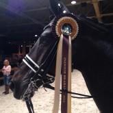 Maxime-van-der-Vlist-Bailey-Negro-IndoorBrabant2014-prijs
