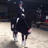 Maxime-van-der-Vlist-Bailey-Negro-IndoorBrabant2014-GEWONNEN!
