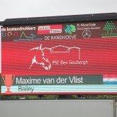 Maxime-van-der-Vlist-Bailey-Negro-CDIRoosendaal-4