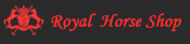Royal Horse Shop