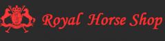 Royal Horse Shop