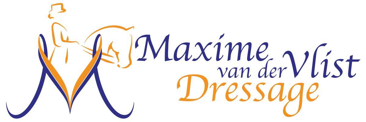 logo_maxime_jpg