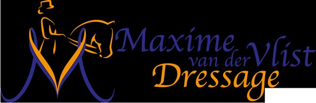 Maxime van der Vlist