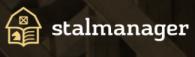 Stalmanager