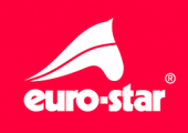 EuroStar Rijbroeken